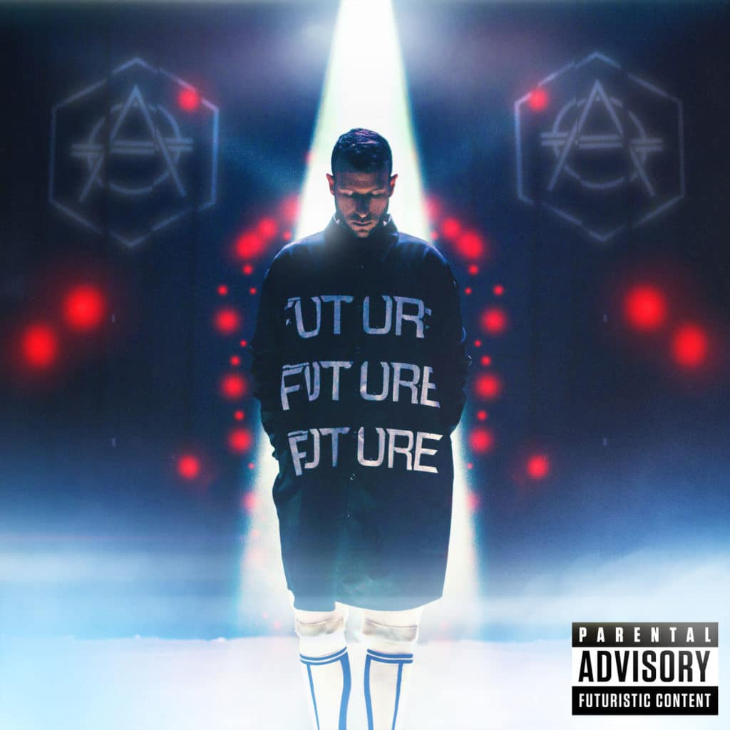 Don Diablo - Future