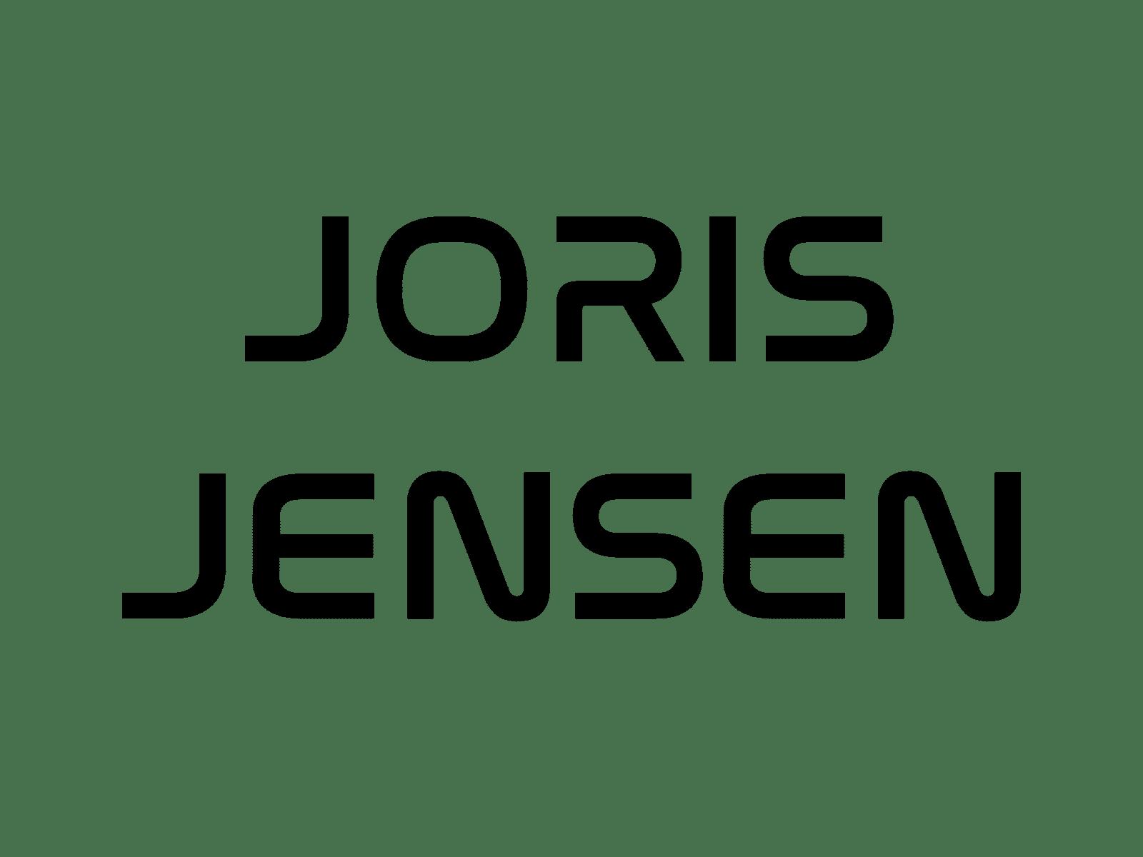 Joris Jensen