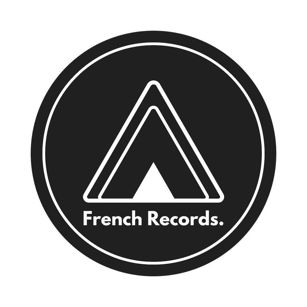 French Records