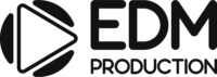 edmproduction_logo
